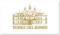 Restaurante Torre del Remei
