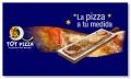 Restaurante Tot Pizza