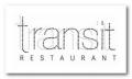 Restaurante Transit