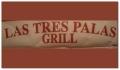 Restaurante Tres Palas