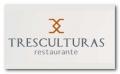 Restaurante Tresculturas Restaurante