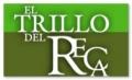 Restaurante Trillo del Reca