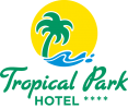 Restaurante Tropical Park