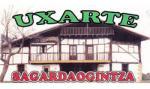 Restaurante Uxarte Sagardaogintza