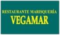 Restaurante Vegamar