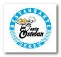Venta Esteban