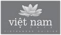 Restaurante Vietnam Café
