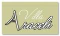 Villa Araceli Salón de Celebraciones