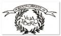 Restaurante Villa Tiberio
