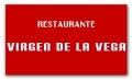 Restaurante Virgen de la Vega