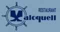 Restaurante Xaloquell