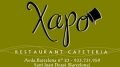 Restaurante Xapó