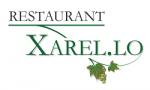 Restaurante Xarel·lo
