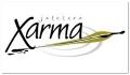 Restaurante Xarma Jatetxea