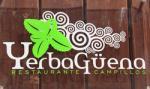 Restaurante Yerbagüena