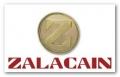 Restaurante Zalacaín