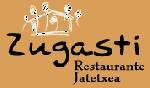 Restaurante Zugasti