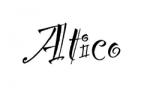 Restaurante Ático de Tito Bustillo