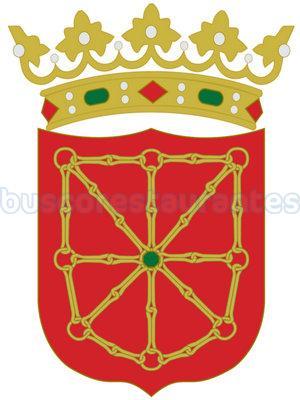 Asador 7 de Julio (Castellón)
