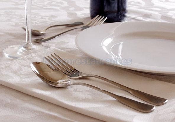 Restaurante RUS