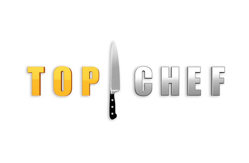 Restaurantes Top Chef 2014